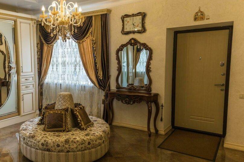 Вилла, 300 кв.м. на 8 человек, 4 спальни, пр Приморский, 22, Анапа - Фотография 59
