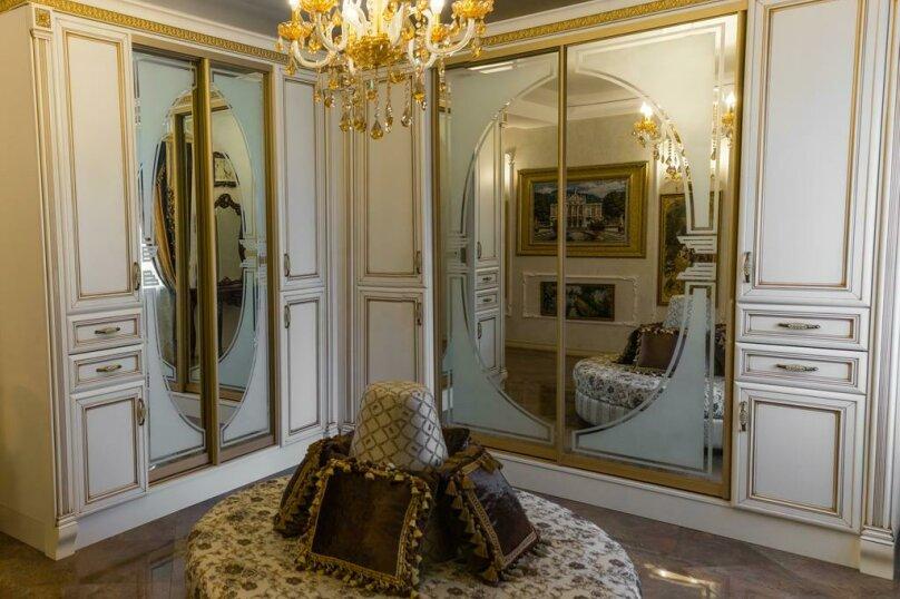 Вилла, 300 кв.м. на 8 человек, 4 спальни, пр Приморский, 22, Анапа - Фотография 60