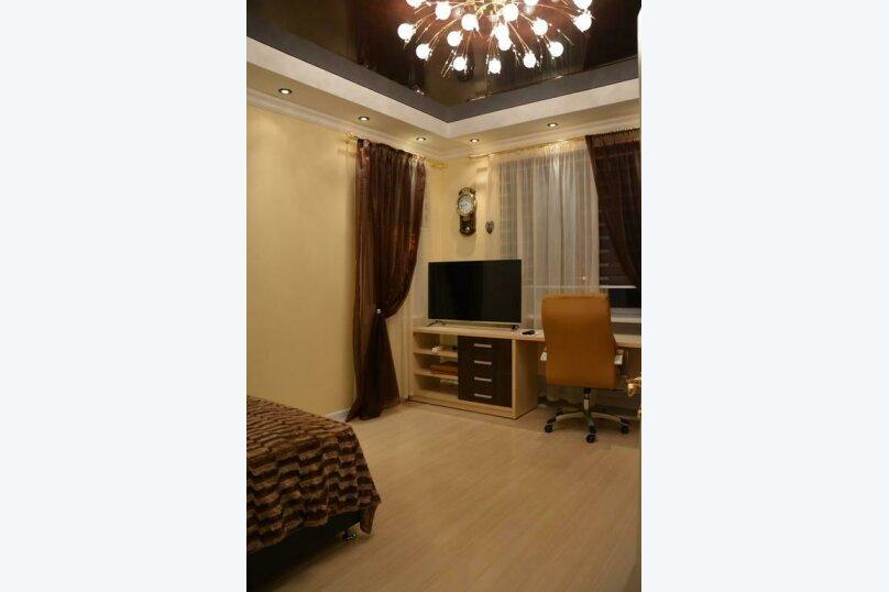 Вилла, 300 кв.м. на 8 человек, 4 спальни, пр Приморский, 22, Анапа - Фотография 70