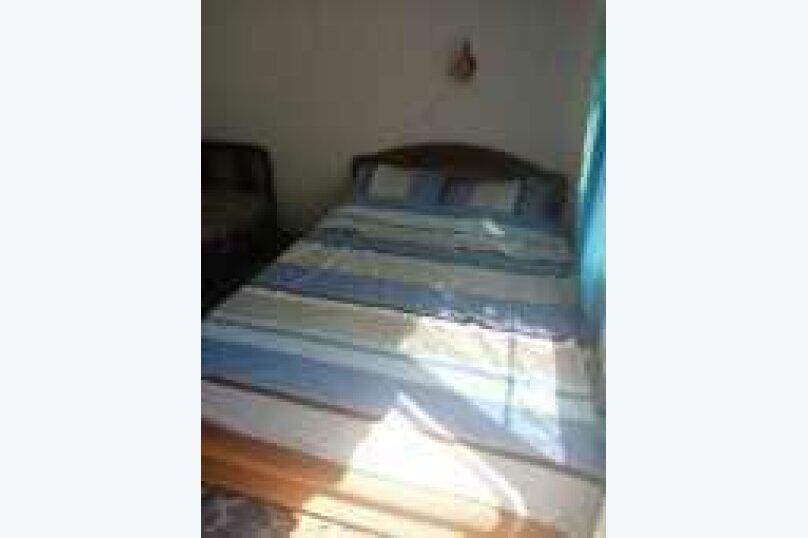 Комната 2, улица им. Вице-адмирала Щедрина, 16, Туапсе - Фотография 1