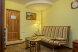 Гостиница 1041679, улица Жуковского, 4 на 23 номера - Фотография 57