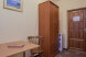 Гостиница 1041679, улица Жуковского, 4 на 23 номера - Фотография 59