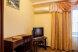 Гостиница 1041679, улица Жуковского, 4 на 23 номера - Фотография 61