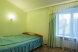 Гостиница 1041679, улица Жуковского, 4 на 23 номера - Фотография 62