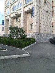 """Отель """"Эспланада"""", улица Попова, 21 на 8 номеров - Фотография 1"""