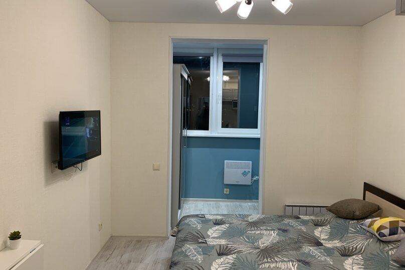 1-комн. квартира, 21 кв.м. на 2 человека, Нововладыкинский проезд, 1к2, Москва - Фотография 1