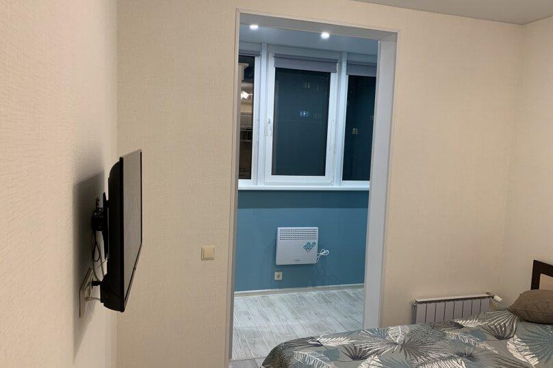 1-комн. квартира, 21 кв.м. на 2 человека, Нововладыкинский проезд, 1к2, Москва - Фотография 5