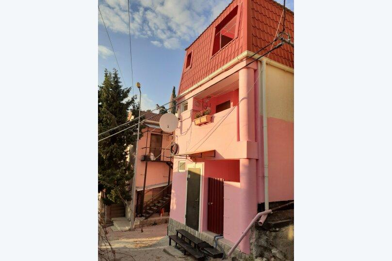 """Гостевой дом """"Розовый Пинк Хаус"""", Красномаякская улица, 6 на 2 комнаты - Фотография 8"""