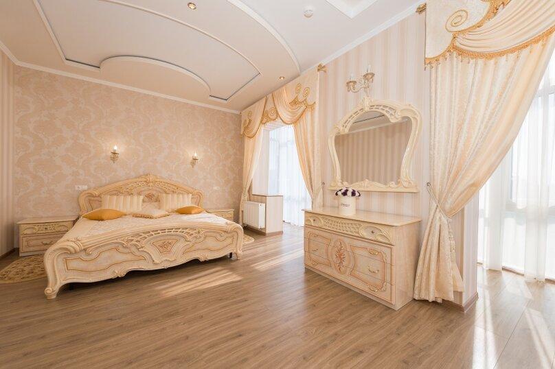 """Отель """"Монарх"""", Крестьянская улица, 3А на 74 номера - Фотография 66"""