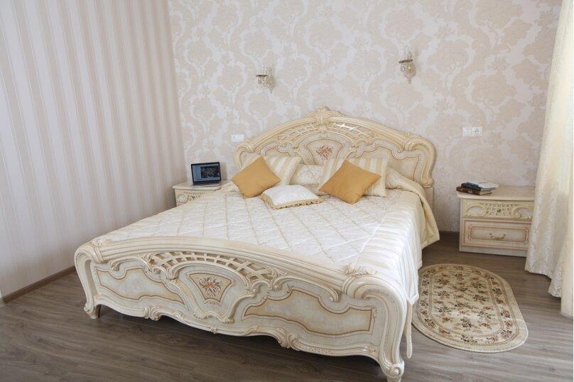 """Отель """"Монарх"""", Крестьянская улица, 3А на 74 номера - Фотография 69"""