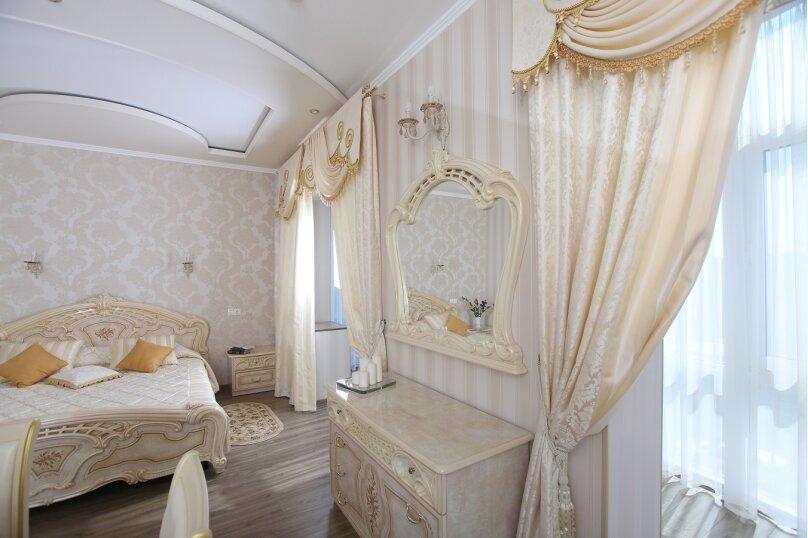 """Отель """"Монарх"""", Крестьянская улица, 3А на 74 номера - Фотография 71"""