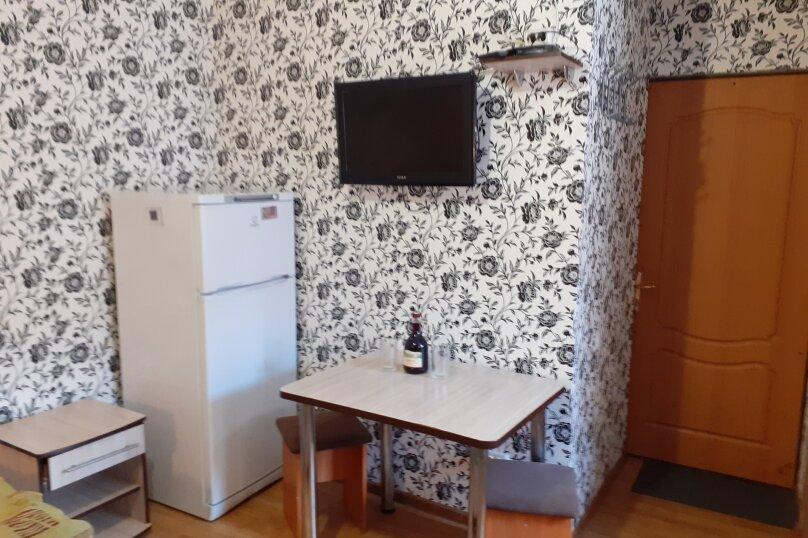 Второй этаж, Красномаякская улица, 6, Симеиз - Фотография 3