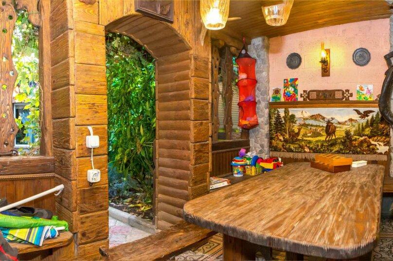 """Гостевой дом """"Уютный Дворик"""", улица Терлецкого, 44 на 5 комнат - Фотография 7"""