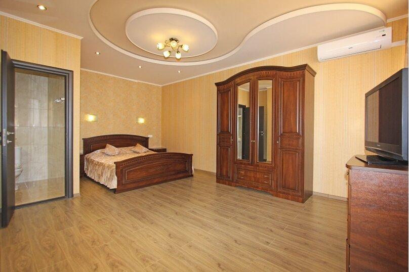Отдельная комната, Крестьянская улица, 3А, Анапа - Фотография 2