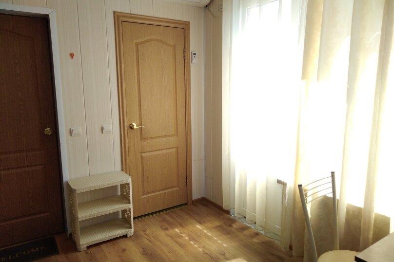 """""""Старая Крепость"""", Краснофлотская улица, 97 на 14 комнат - Фотография 65"""