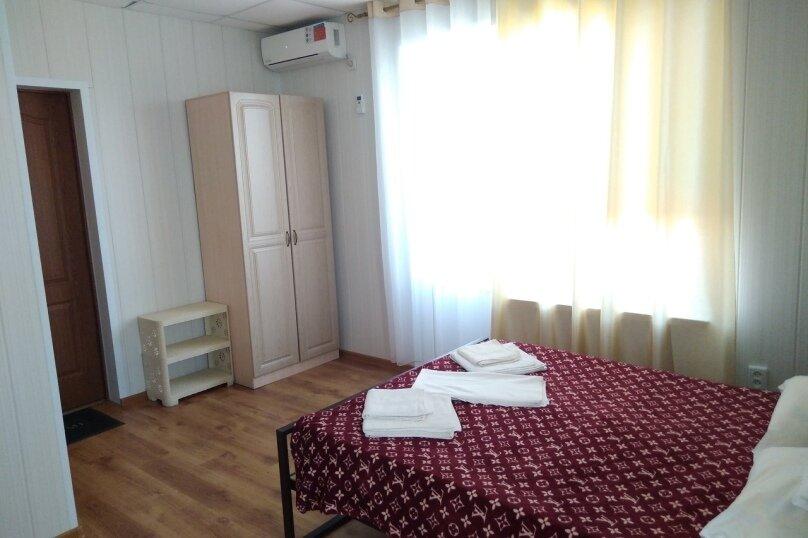 """""""Старая Крепость"""", Краснофлотская улица, 97 на 14 комнат - Фотография 57"""