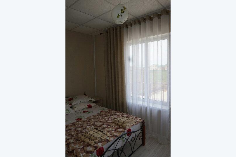 """""""Старая Крепость"""", Краснофлотская улица, 97 на 14 комнат - Фотография 51"""