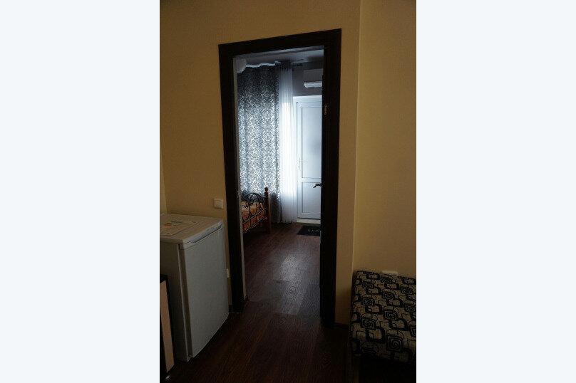 """""""Старая Крепость"""", Краснофлотская улица, 97 на 14 комнат - Фотография 25"""