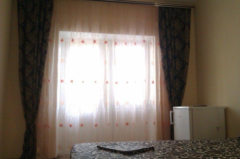 Жилой дом Оазис Судак, улица Художников, 4 на 21 комнату - Фотография 80