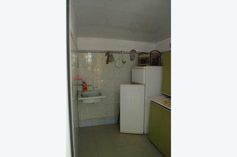 """Гостевой дом """"У Нелли"""", Курская улица, 46 на 8 комнат - Фотография 24"""