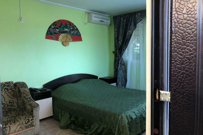 """Мини-отель """"Дионис"""", Тенистая улица, 16 Г на 9 номеров - Фотография 9"""