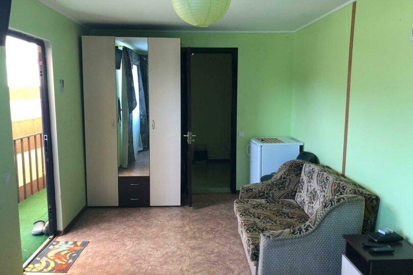"""Мини-отель """"Дионис"""", Тенистая улица, 16 Г на 9 номеров - Фотография 10"""