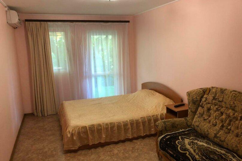 """Мини-отель """"Дионис"""", Тенистая улица, 16 Г на 9 номеров - Фотография 13"""