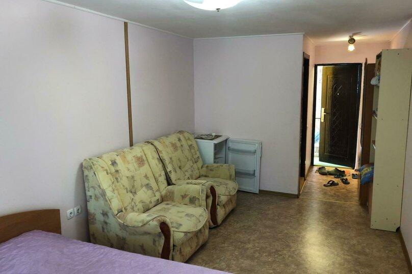 """Мини-отель """"Дионис"""", Тенистая улица, 16 Г на 9 номеров - Фотография 17"""