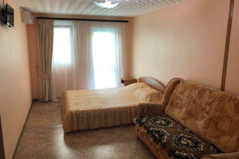 """Мини-отель """"Дионис"""", Тенистая улица, 16 Г на 9 номеров - Фотография 22"""
