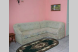 2-х комнатный 4-х местный стандарт с вентилятором:  Номер, Стандарт, 4-местный, 2-комнатный - Фотография 77