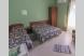 2-х комнатный 6-ти местный с кондиционером:  Номер, Стандарт, 6-местный, 2-комнатный - Фотография 72