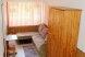 Домик 1 этажный 8-ми местный скондиционером, Гостевой проезд, 7, Джемете - Фотография 2