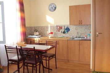 Гостиница на Лиманной, 27, Лиманная улица, 27 на 1 комнату - Фотография 1