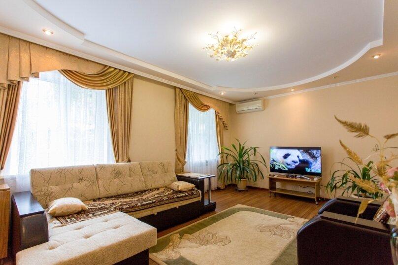 Дом под ключ, Крымская улица, 10, Геленджик - Фотография 2