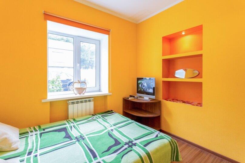 Дом под ключ, Крымская улица, 10, Геленджик - Фотография 10