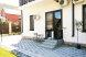 Мини-квартира с кухней и патио на 3-4 места:  Квартира, 5-местный (4 основных + 1 доп), 2-комнатный - Фотография 52