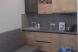 1-комн. квартира, 29 кв.м. на 4 человека, переулок Горького, 24, Сочи - Фотография 1