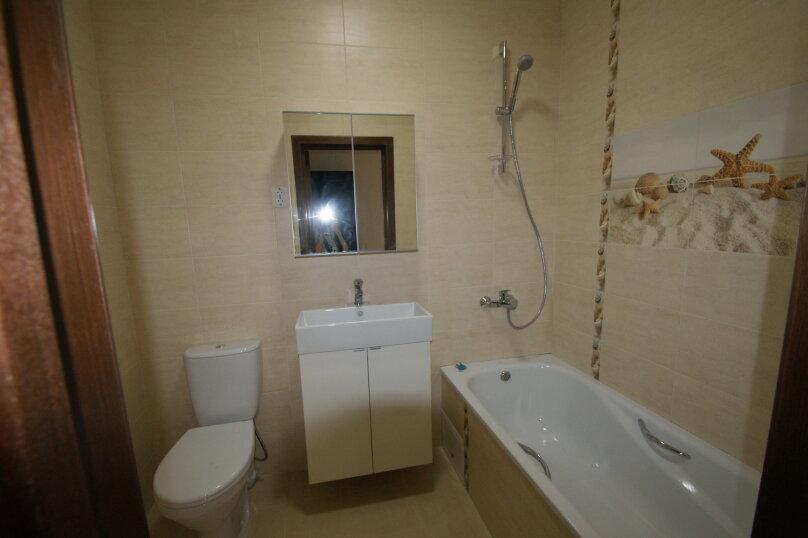 Отдельная комната, Курортная улица, 63, Голубицкая - Фотография 2