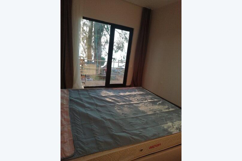 Дом, 150 кв.м. на 10 человек, 3 спальни, Кавтарадзе, 83, Батуми - Фотография 3