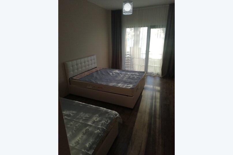 Дом, 150 кв.м. на 10 человек, 3 спальни, Кавтарадзе, 83, Батуми - Фотография 5