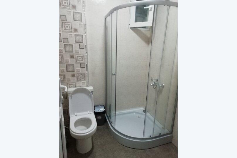 Дом, 150 кв.м. на 10 человек, 3 спальни, Кавтарадзе, 83, Батуми - Фотография 7