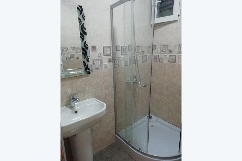 Дом, 150 кв.м. на 10 человек, 3 спальни, Кавтарадзе, 83, Батуми - Фотография 8