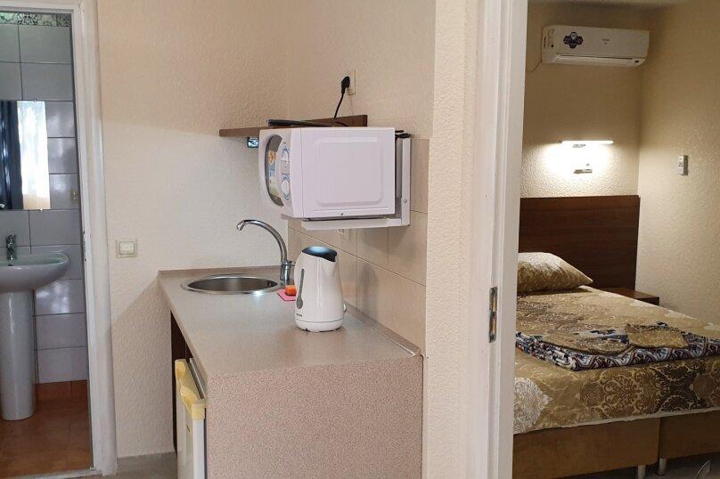 Отдельная комната, Черноморское шоссе, 31, Межводное - Фотография 2
