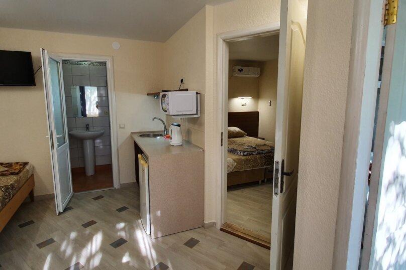 Отдельная комната, Черноморское шоссе, 31, Межводное - Фотография 3