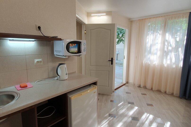 Отдельная комната, Черноморское шоссе, 31, Межводное - Фотография 4