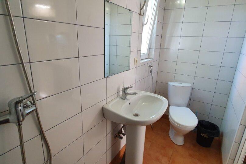 Отдельная комната, Черноморское шоссе, 31, Межводное - Фотография 5