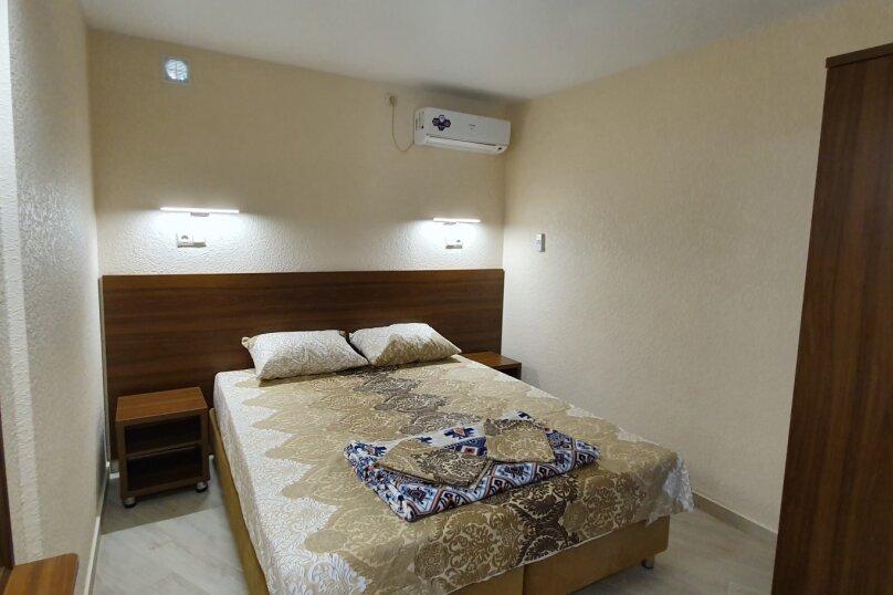 Отдельная комната, Черноморское шоссе, 31, Межводное - Фотография 6