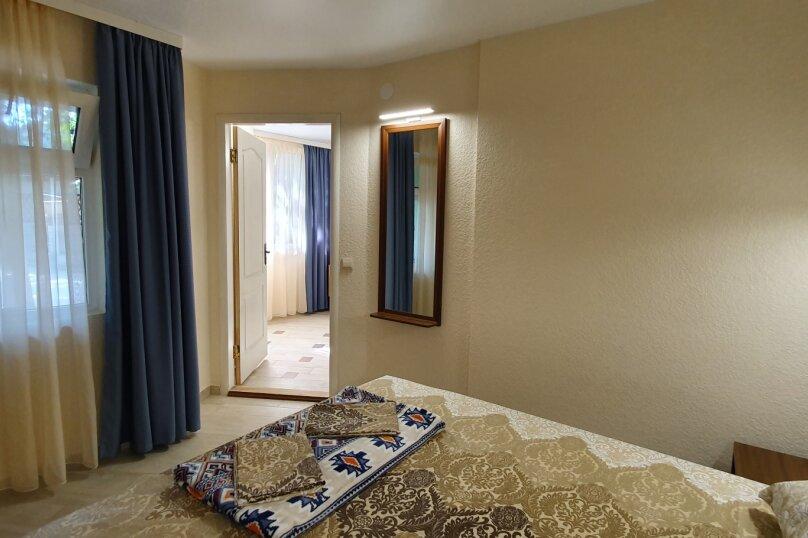 Отдельная комната, Черноморское шоссе, 31, Межводное - Фотография 7