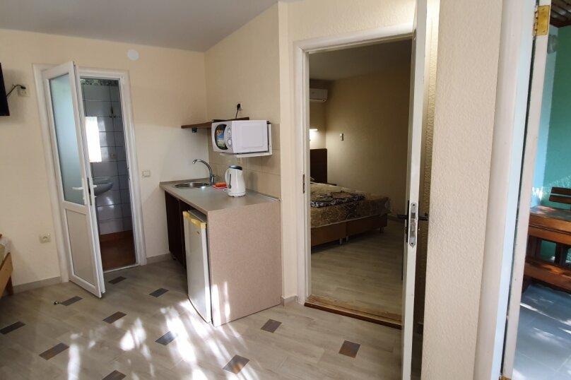 Отдельная комната, Черноморское шоссе, 31, Межводное - Фотография 8