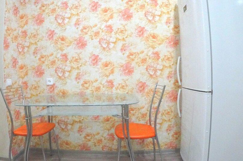 1-комн. квартира, 45 кв.м. на 4 человека, Чистопольская улица, 61, Казань - Фотография 5